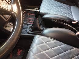 prevention routiere siege auto leather garniture auto company cheraga alger algeria