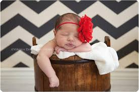 newborn headband baby flower headband big bow headband newborn headband
