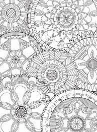 emejing coloring puzzle images amazing printable coloring pages