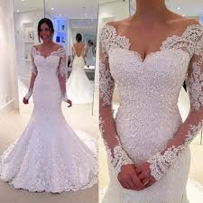 hiring wedding dresses lace wedding dresses on hiring discount city centre gumtree