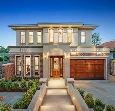 Best Small Modern Classic House by Modern House Design Charisma Design Sim House Ideas Pinterest