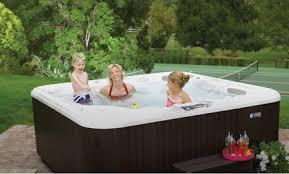 Bathtub Swimming Pool Mountain Tub Bozeman Butte Helena Mt