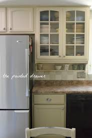 kitchen general finishes milk paint colors 2016 best white paint