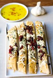 super bowl appetizers top 10 best super bowl appetizer ideas top inspired