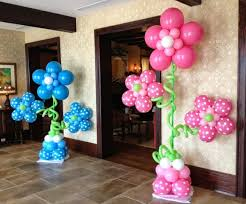 best 25 balloon flowers ideas on pinterest balloon show diy