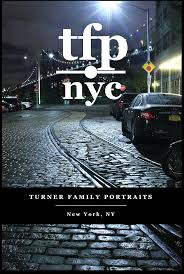 nyc affordable insured professional family fashion photographer