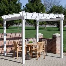 Wood Pergola Plans by Barn Beam Pergola All About The Outdoors Pinterest Pergolas