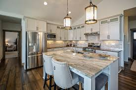 kitchens collections kitchen decoration popular top supreme gorgeous kitchens collections