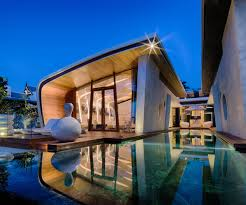 asia villa luxury villas in asia gorgeous holiday accommodations with