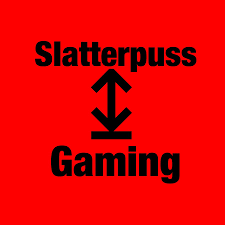 slatterpuss youtube