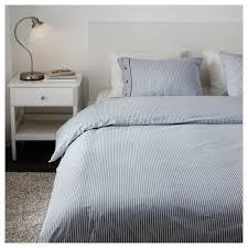 bedroom duvet covers ikea and cotton duvet cover king also duvet