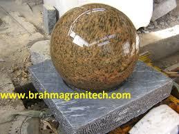 Garden Sphere Balls Granite Balls Marble Balls Stone Balls Rock Balls Brahma