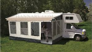 Awnings For Trailers Carefree Of Colorado 223000 Buena Vista 3 0 Meters Awning Room For