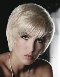 twiggy hairstyle short hairstyle for a twiggy look makeover