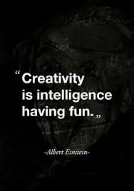 9 best CREATiVE Quotes images on Pinterest