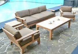 teak patio furniture covers castapp co