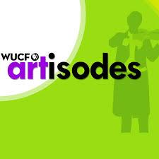 wucf central florida pbs wucf programs
