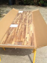 furniture ikea numerar beech ikea numerar butcher block menards ikea numerar sealing butcher block countertops chop block countertop
