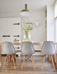 eames dsw replica stoel wit interieur pinterest eames chairs