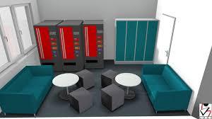 bibliotheken rostock ausstellung zweitwohnsitz ub rostock u2013 lernraum bibliothek