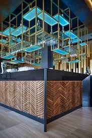 bar designs interesting modern bar designs photos simple design home