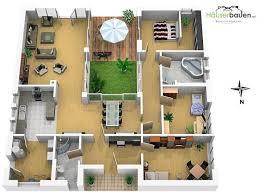houses floor plan 832 best plans de maisons images on pinterest floor plans house