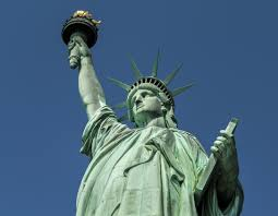 places to eat on thanksgiving in nyc flights to new york from 201 new york flights
