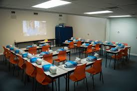 cpr bls pals and acls classes in gainesville and ocala florida