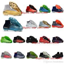 buy womens soccer boots australia 2018 2018 womens soccer cleats mercurial superfly cr7 quinto
