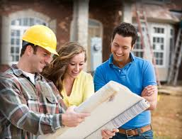 things to before hiring a builder for your home