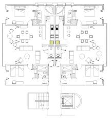 condominium plans condominium u2013 palapa beach resort
