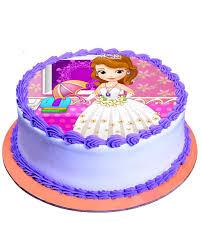 sofia cakes sofia the cake sentiments express international