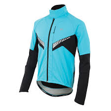 mtb softshell jacket men u0027s elite softshell jacket pearl izumi cycling gear