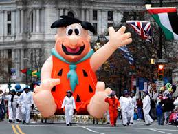 Philly Thanksgiving Day Parade 6abc Dunkin Donuts Thanksgiving Day Parade Philly