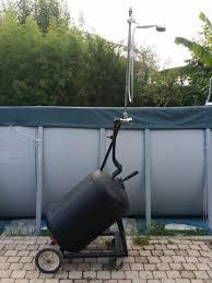 box doccia da esterno doccia solare per piscina e giardino