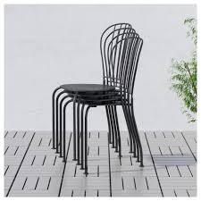 läckö chair outdoor ikea