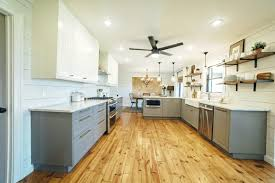 painting ikea kitchen cabinets painting ikea kitchen cabinets idea tedx blog painting ikea