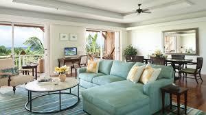 west indies interior design nevis villas u0026 suites st kitts caribbean four seasons resort