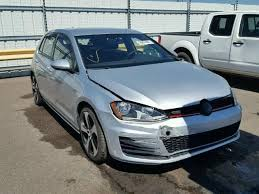 importing used or salvage vehicles from the united states into