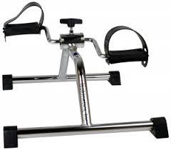 Exercise Equipment Desk Under Desk Exercise Equipment Thereviewsquad Com