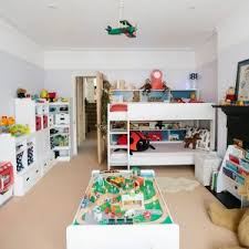 play kitchen ideas toys r us play kitchen reference ideas for eclectic with