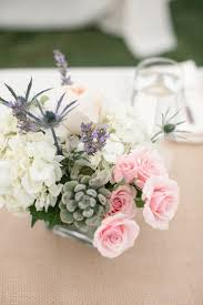 Square Vase Flower Arrangements 1125 Best Square Rectangle Vase Centerpiece Ideas Square Passion