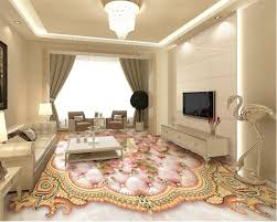 online buy wholesale marble floor tiles from china marble floor
