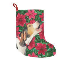 bluetick coonhound gifts treeing walker coonhound gifts on zazzle