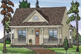 country cottage house plans 16 country cottage house plans country cottage house plans with