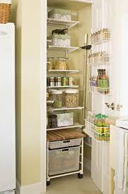 top 4 awesome photos small pantry door ideas u2013 door decorate
