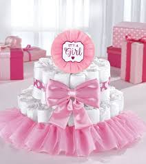 tutu decorations for baby shower deciding on a theme for baby shower decorations for girl blogbeen