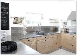 Stainless Steel Kitchen Countertops 74 Best Stainless Steel Kitchen Countertops Images On Pinterest