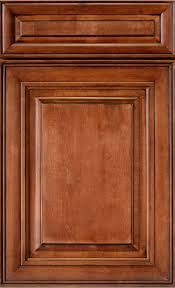 Pro Kitchens Design Pro Kitchens Design Homer Glen Il New Cabinets