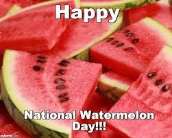 Watermelon Meme - pokeme meme generator find and create memes